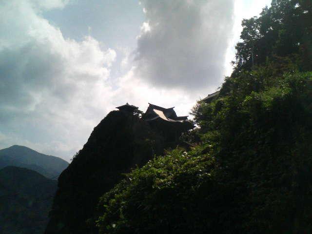 仙台〜山形攻め